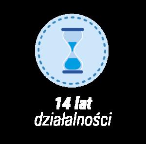 ikona_dzialalnosc_firmy