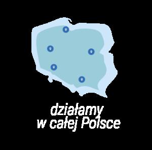 ikona_dzialanosc_w_calej_polsce