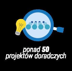 ikona_projekty_doradcze