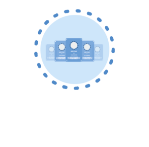 ikona_tysiace_certyfiikatow