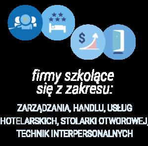 ikona_wspolpraca_z_branzami