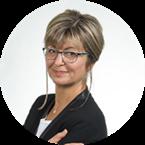 Katarzyna Sergiel