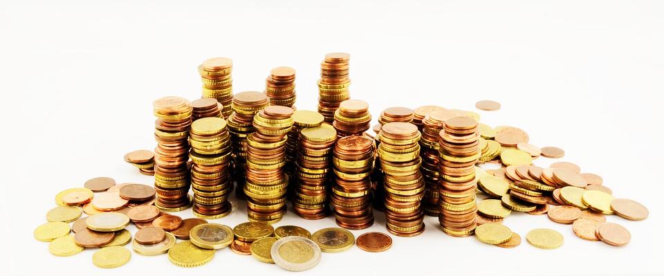 motywowanie_finansowe