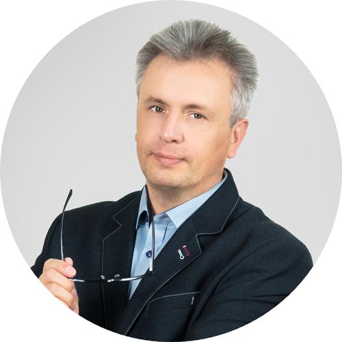 Leszek Sergiel, Trener Witalnych