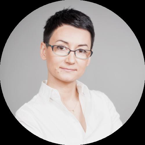 Malgorzata_Wojciechowska-witalni