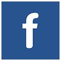 Grzegorz Blaut naFacebooku