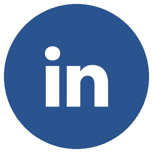 Krzysztof Michalak na Linkedin
