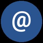 Wyślij maila