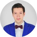 Jakub Sergiel