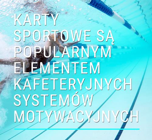 Karty sportowe