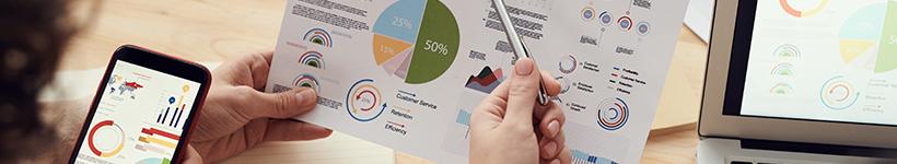 Analiza BCG - analiza firmy - macierz BCG - Witalni.pl