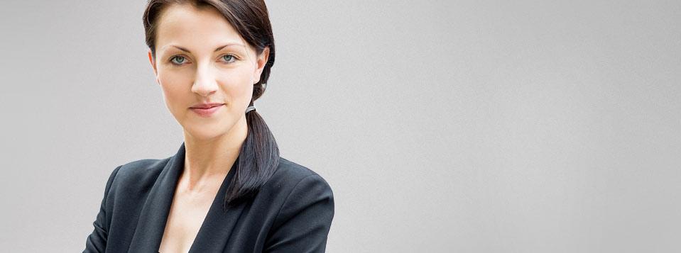 Beata Trener psycholog