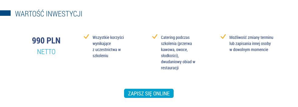 Witalni.pl - warsztat menedżerski, warsztat budowanie autorytetu i zaufania w przywództwie, warsztat budowanie zaufania w zespole.