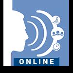 Kurs menedżerski online - Wywieranie Wpływu w Zarządzaniu - szkolenia online - Witalni.pl