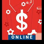 Kurs handlowy online - Wywieranie Wpływu w Sprzedaży - szkolenia online - Witalni.pl