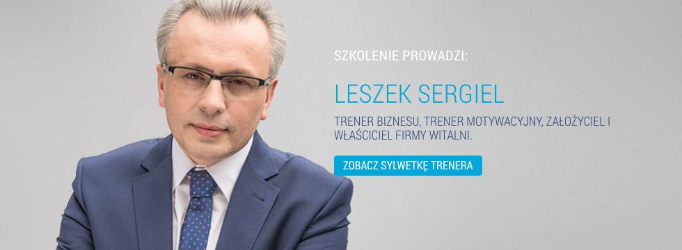 Witalni.pl - szkolenie z obsługi klienta, szkolenie telefoniczna obsługa klienta.