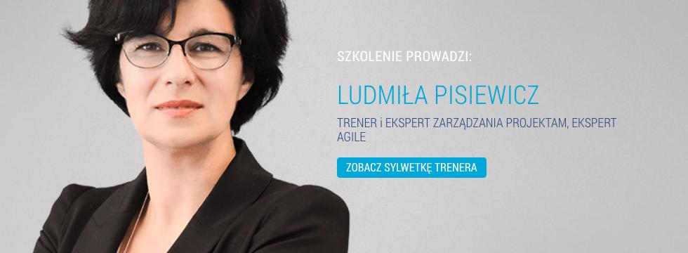 Witalni.pl - AGILE PM Adaptacyjne Zarządzanie Projektami - innowacyjność i adaptacja. Szansa i konieczność.