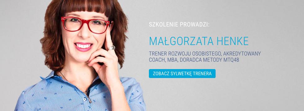 Witalni.pl - szkolenie dla menedżerów, szkolenie autorytet w zarządzaniu, szkolenie z budowania autorytetu w przywództwie.