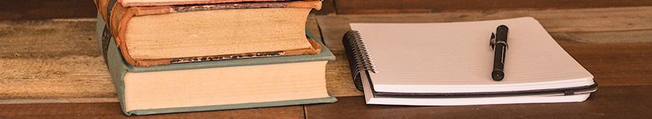 analiza potrzeb notatnik