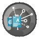 Agile PM – Adaptacyjne zarządzanie projektami