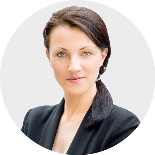 Beata_Niedzballa-witalni