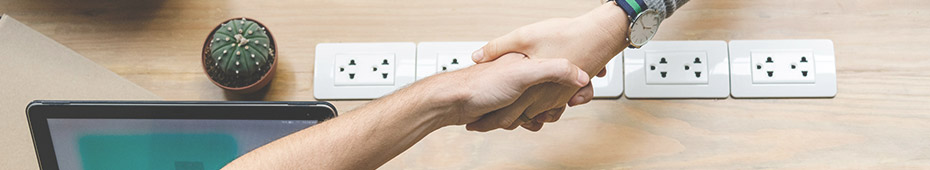 Budowanie relacji z Klientami