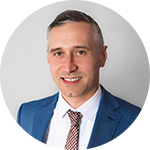 Dawid_Marecki-witalni