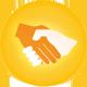 Jak prowadzić efektywne spotkania biznesowe?