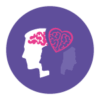 Inteligencja emocjonalna wbiznesie