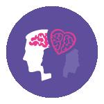 Inteligencja emocjonalna w biznesie