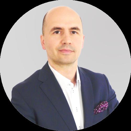 Krzysztof_Michalak-witalni