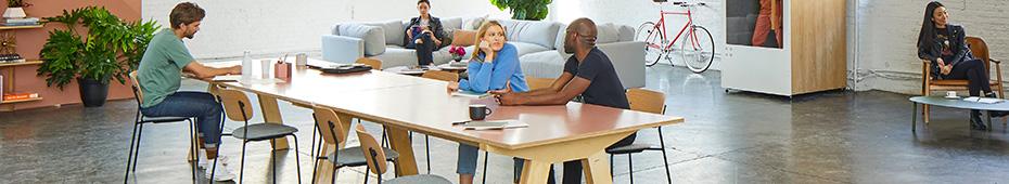 Reakcje uczestników spotkanie relacje