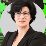 Ludmiła Pisiewicz