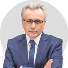 Leszek Sergiel