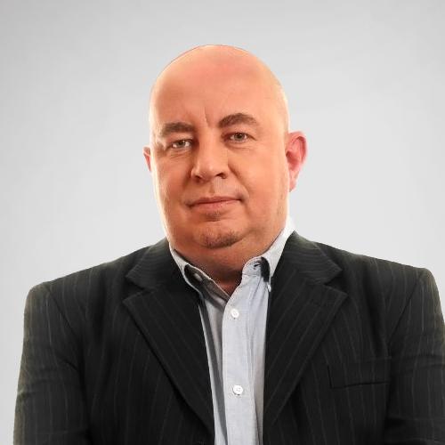 Maciej_Czajka-witalni