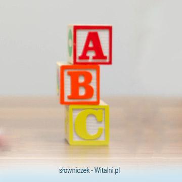 metoda ABC zarządzanie czasem