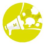 szkolenie-witalni-marketing_w_malej_firmie