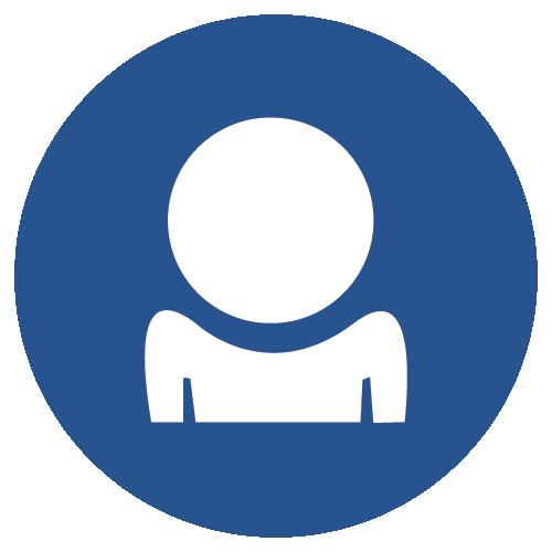 Witalni.pl - Szkolenia biznesowe, warsztaty rozwojowe, kursy zawodowe.