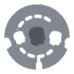 szkolenie-witalni-rekrutacja_i_selekcja
