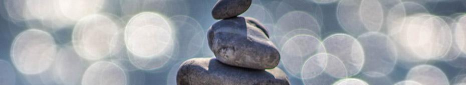 sposoby rozwiazywania kamienie