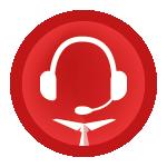 szkolenie-witalni-sprzedaz_przez_telefon