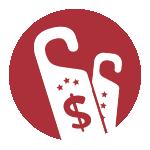 szkolenie-witalni-sprzedaz_uslug_hotelowych