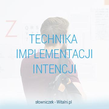 implementacja_intencji