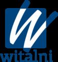 Witalni-szkolenia_biznesowe-menedzerskie-sprzedazowe-interpersonalne-marketingowe-obslugi_klienta