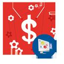 Wywieranie wpływu w Sprzedaży (online)