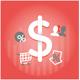 Zarządzanie Zespołem Sprzedażowym